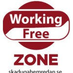 workingfreezone